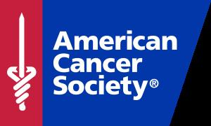 American_Cancer_Society_Logo.svg