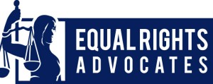 equal-rights-advocates