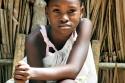 Tania Shybko_Haiti_01