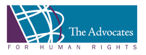 the-advocates-for-human-rights