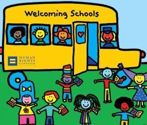 welcoming-schools