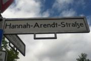 HCH-2-HANNAH-ARENDT-STRASSE-EYAL-STREETT