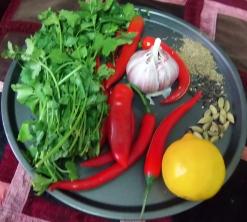 skhug-ingredients