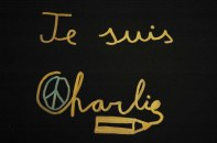 HCH-3-JE-SUIS-CHARLIE