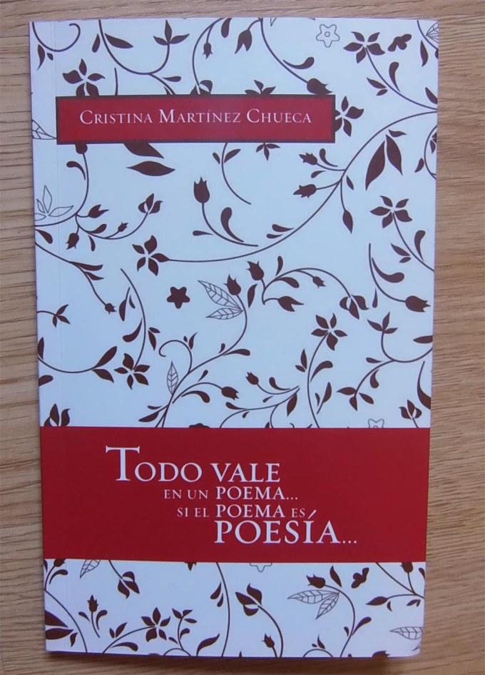 cristina-libro-OK