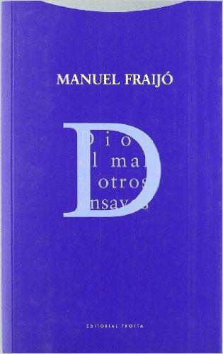 manuel-fraijo-dios-el-mal