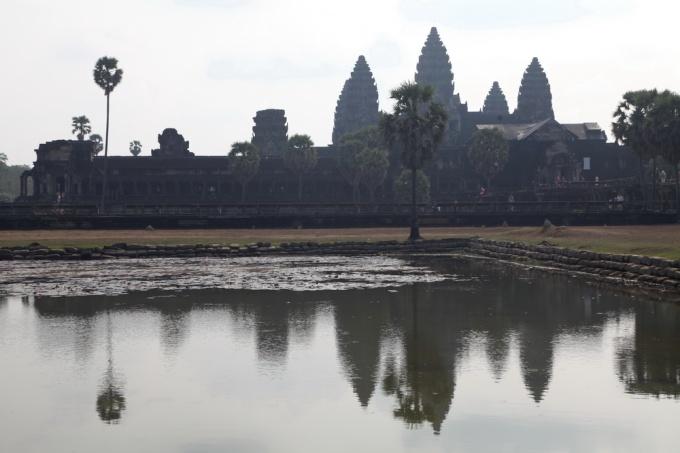 10_Angkor Wat