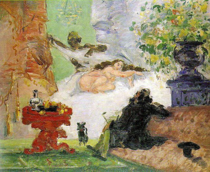 Paul_Cezanne,_A_Modern_Olympia,_c._1873-1874