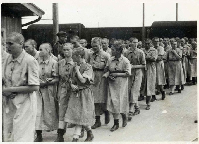 Auschwitz-album-158
