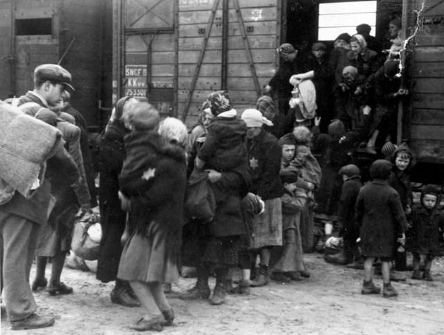 Auschwitz-Album-3