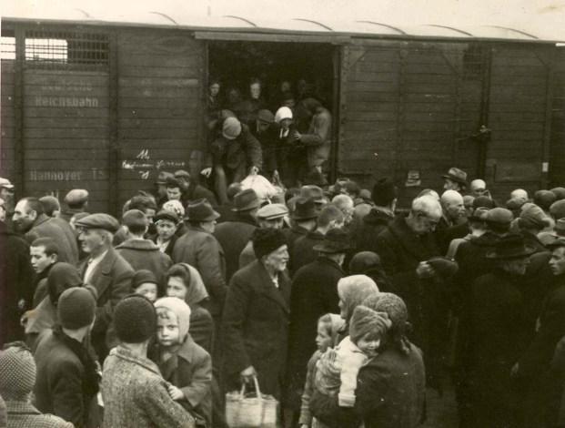 Auschwitz-Album-6