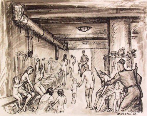 david-olère-10-vestuario