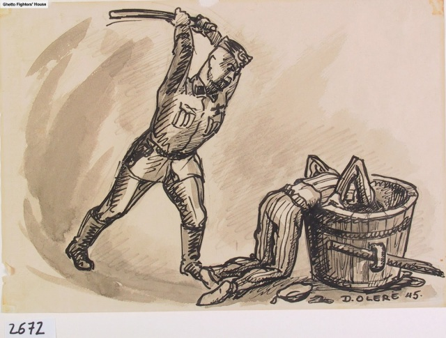 david-olere-8-punishments-2