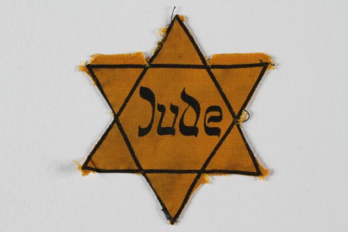 judenstern-1