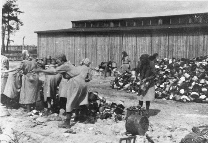 kanada-may-1944