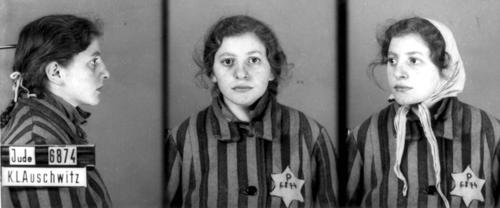 prisoner-1