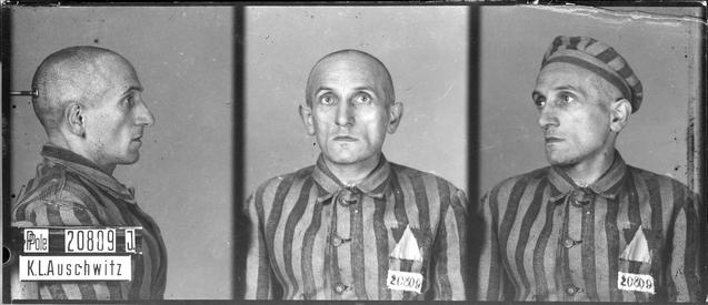 prisoner-20809-pole-jew