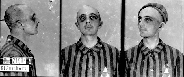prisoner-21904-pole-jew
