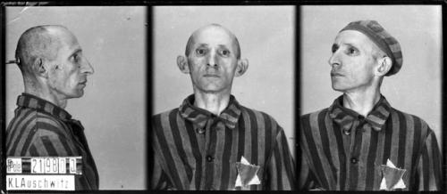 prisoner-21980-pole-jew
