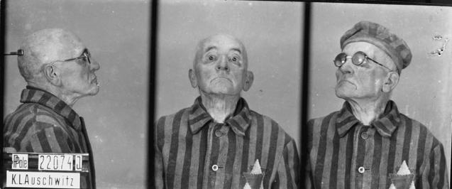 prisoner-22074-pole-jew