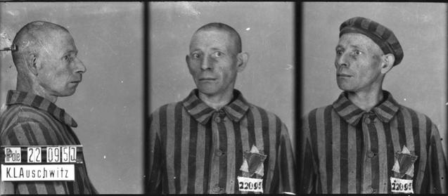 prisoner-22095-pole-jew