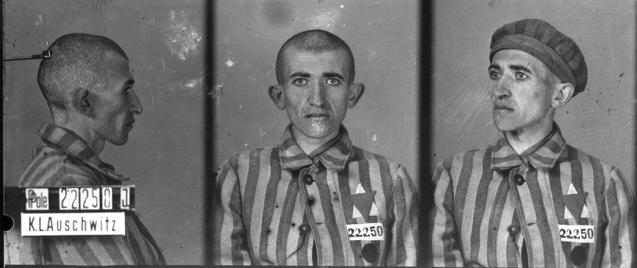 prisoner-22250-pole-jew