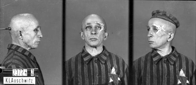 prisoner-23724-jew