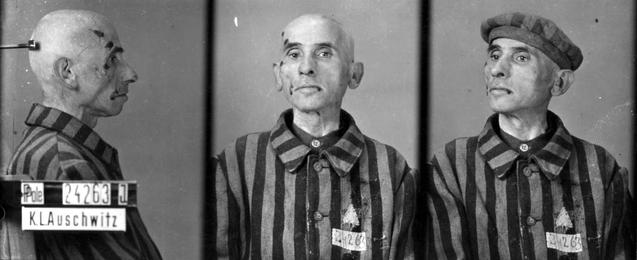 prisoner-24263-pole-jew