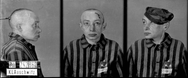 prisoner-24286-pole-jew