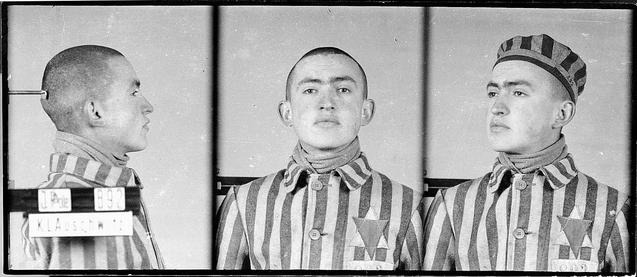 prisoner-892-pole-jew
