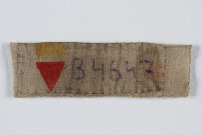 triangle-B4647