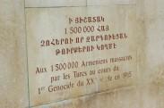 aix-3-armenios