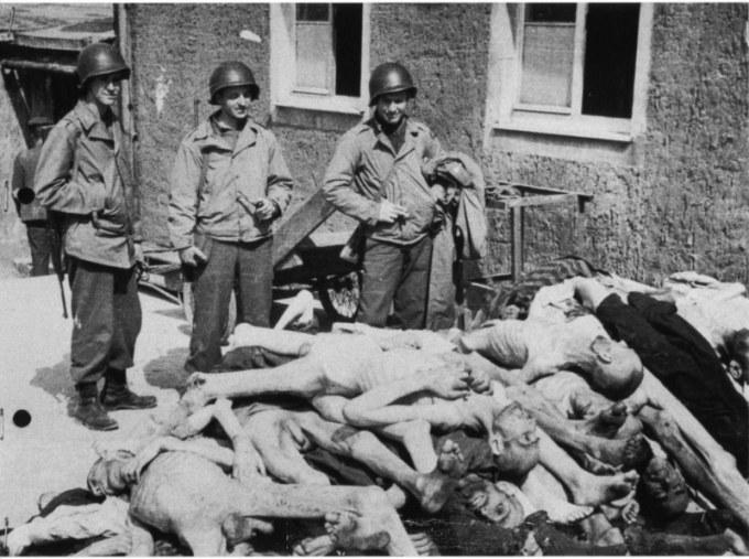 buchenwald-dead-bodies-american-soldiers