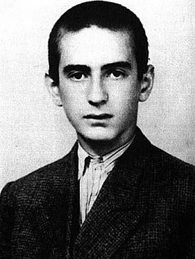elie-wiesel-1944-15