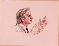 elie-wiesel-david-rose-bucher-of-lyon-trial-1987