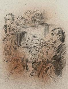 elie-wiesel-rene-diaz-bucher-of-lyon-trial-1987