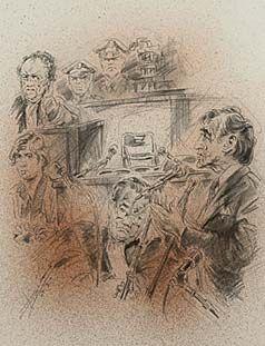 elie-wiesel-rene-diaz-bucher-of-lyon-trial-1987