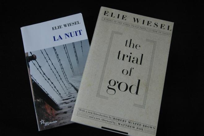 HCH-11-ELIE-WIESEL-BOOKS