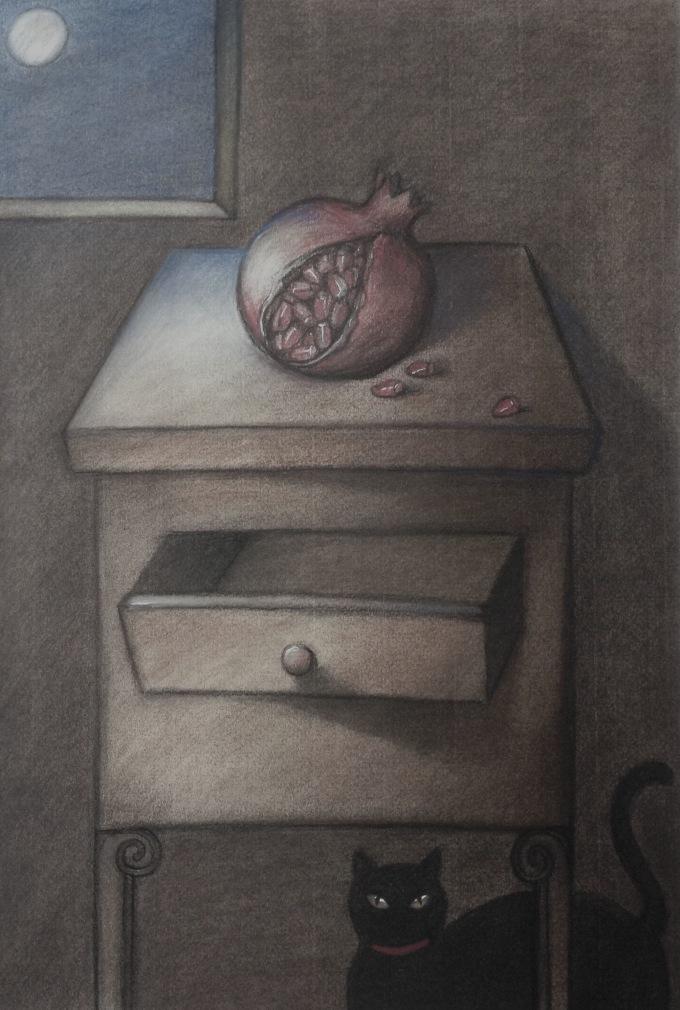 granada-2012