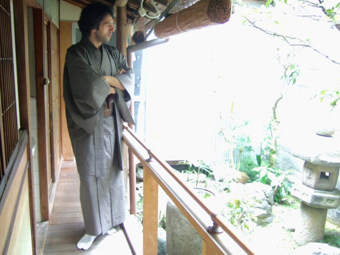 kyoto-2009-51-166