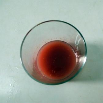 hch13-recipe02pomegranate-juice