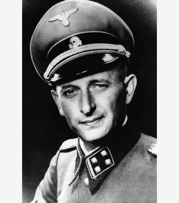 hch-fucking-eichmann