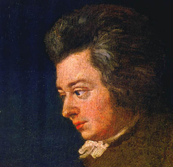 mozart-joseph-lange-1782