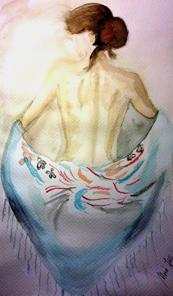 mujer-espalda