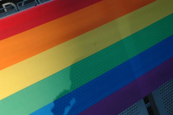 gay-parade-23
