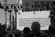 gay-parade-3