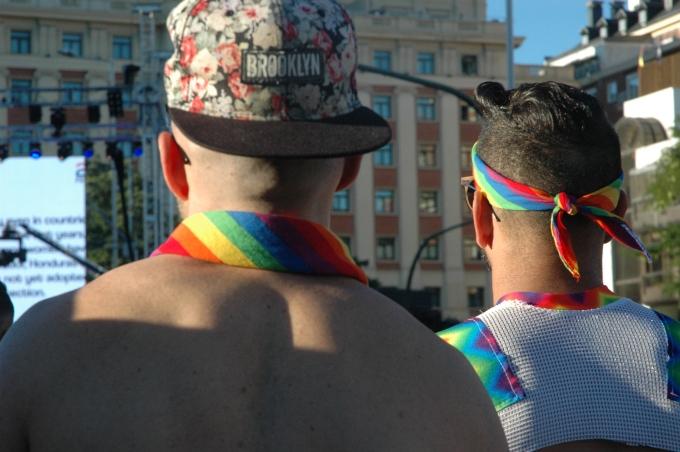 gay-parade-4