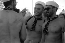 gay-parade-8