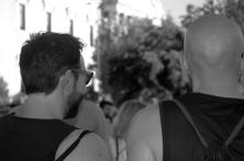 gay-parade-9