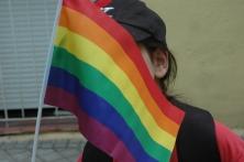 GAY-PRIDE-10